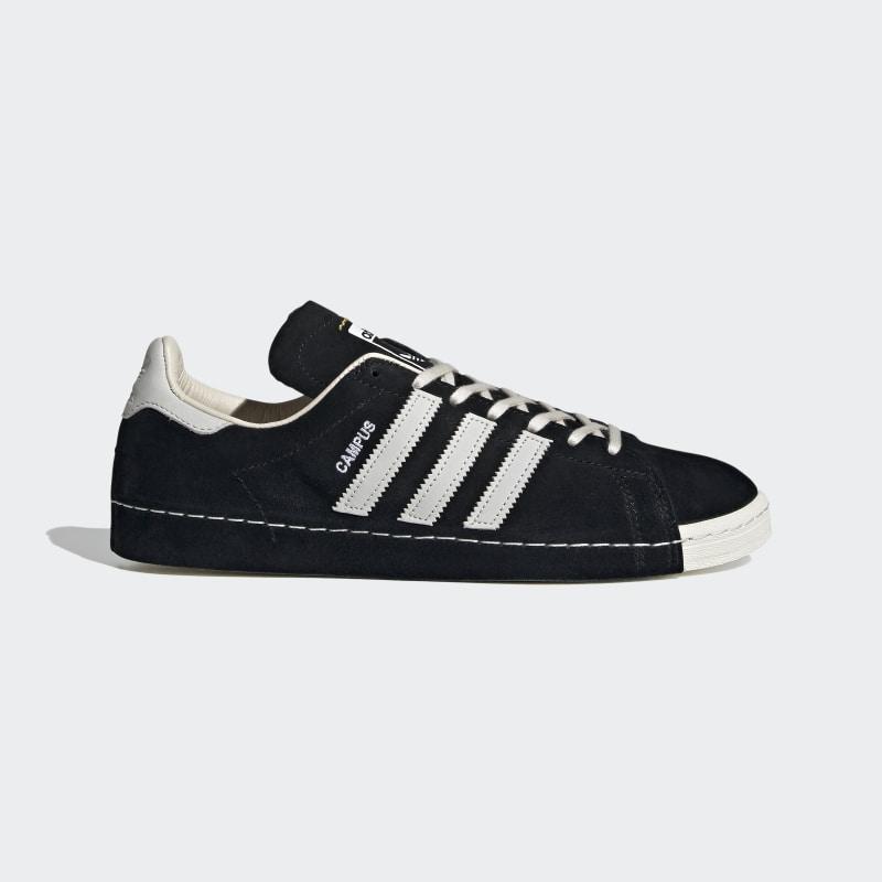 Sneaker Adidas Campus FY6751