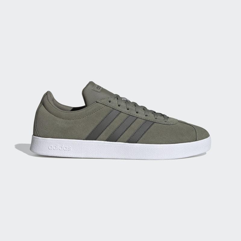 Sneaker Adidas VL Court 2.0 FV8906