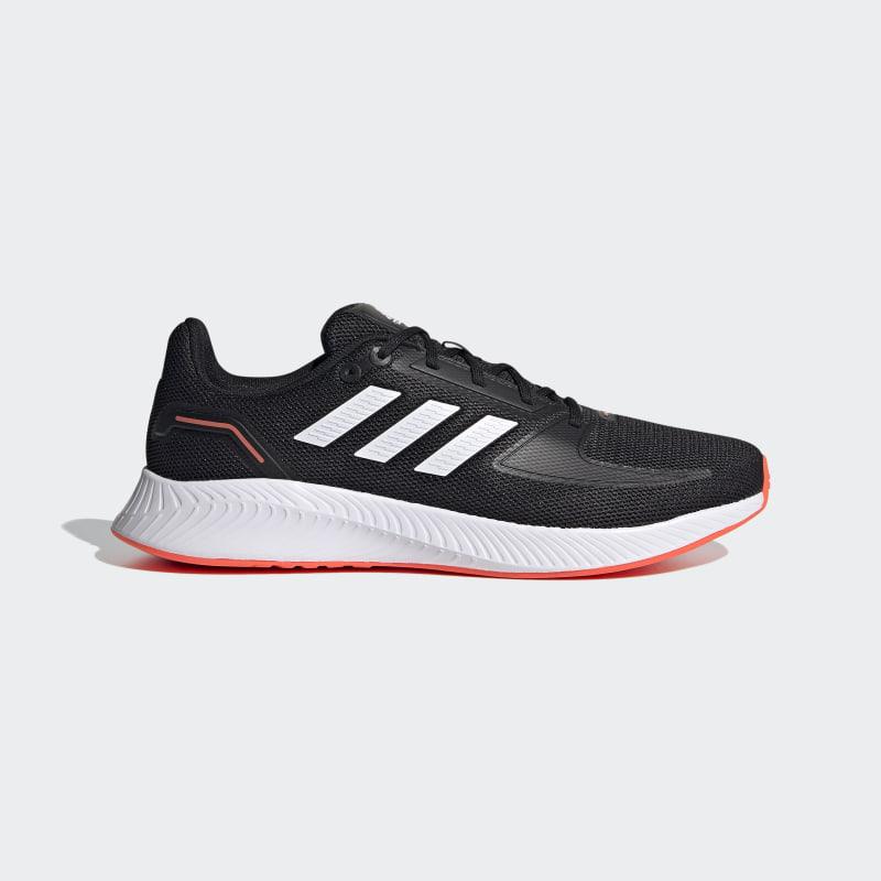 Sneaker Adidas Runfalcon FZ2803