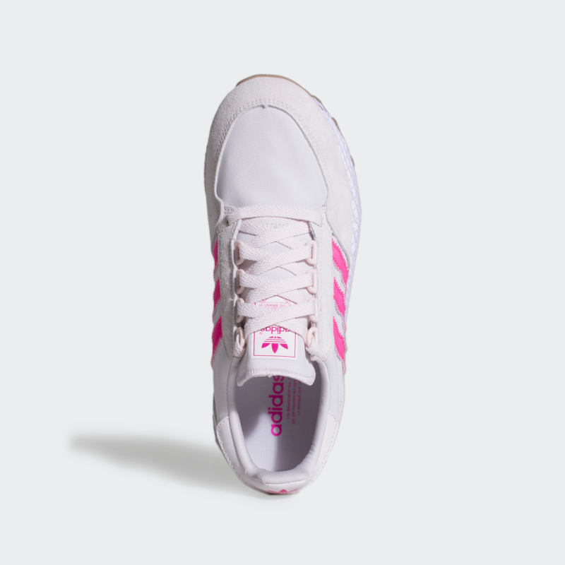 Sneaker Adidas Forest Grove EE5847