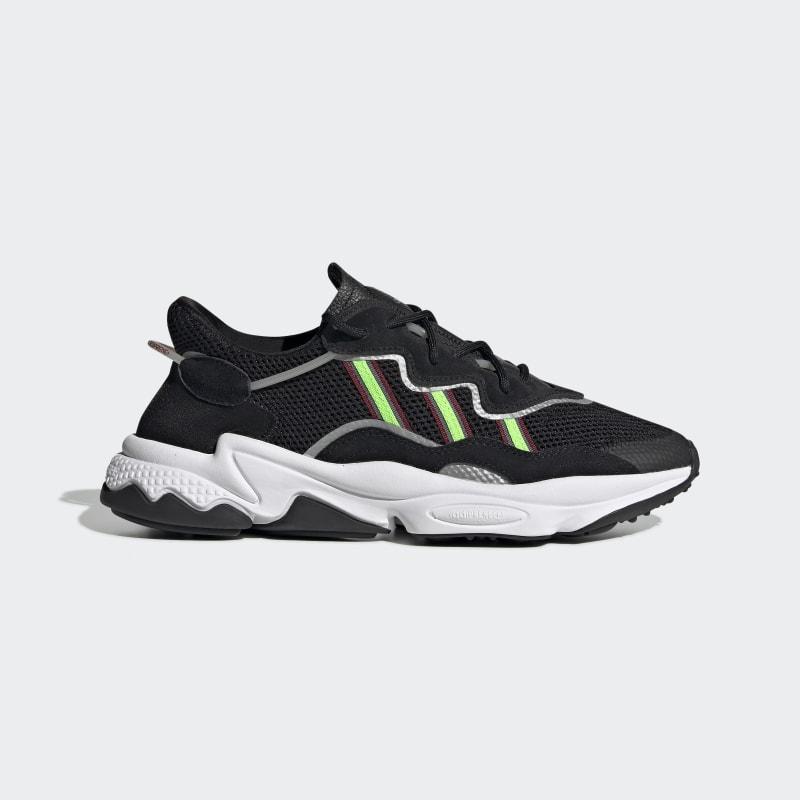 Sneaker Adidas Ozweego EE7002