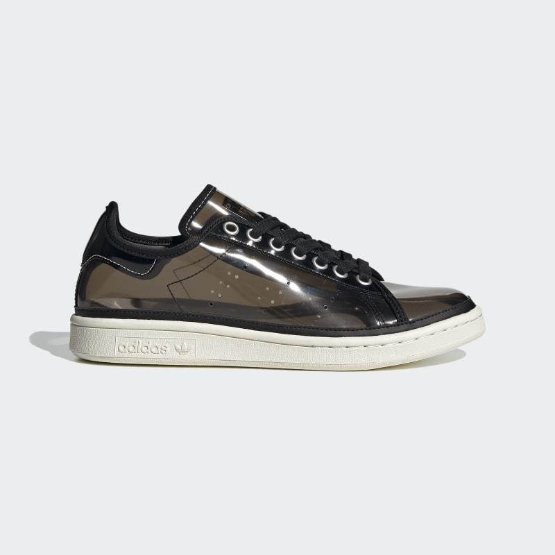 Sneaker Adidas Stan Smith FW9929