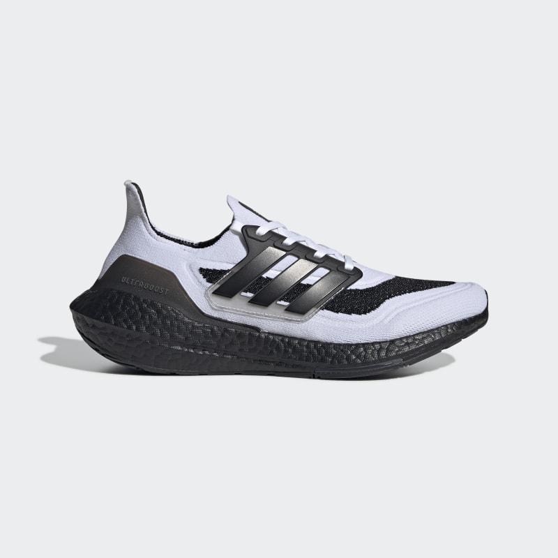 Sneaker Adidas Ultraboost S23708