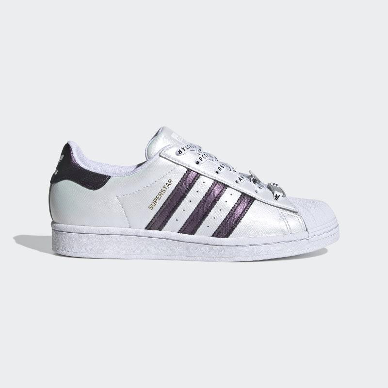 Sneaker Adidas Superstar FV3396