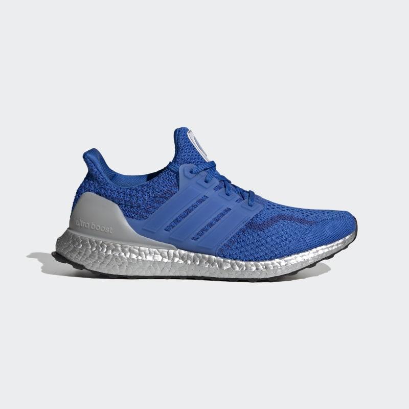 Sneaker Adidas Ultraboost FX7973