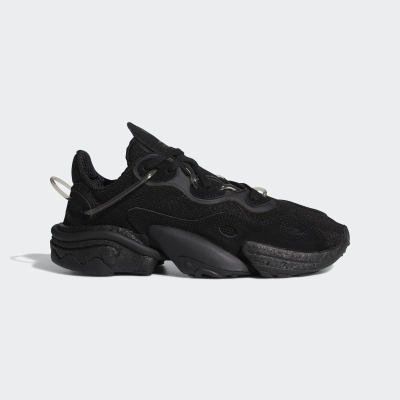 Sneaker Adidas Torsion X FV4603