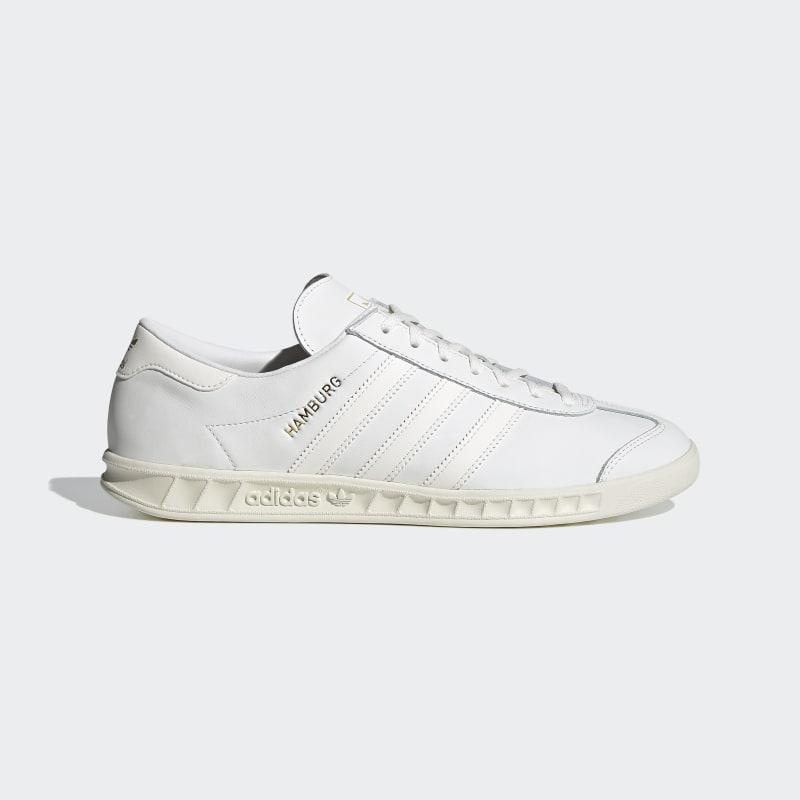 Sneaker Adidas Hamburg FX5671