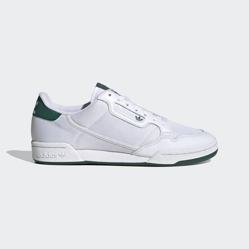 Sneaker Adidas Continental 80 EF5995