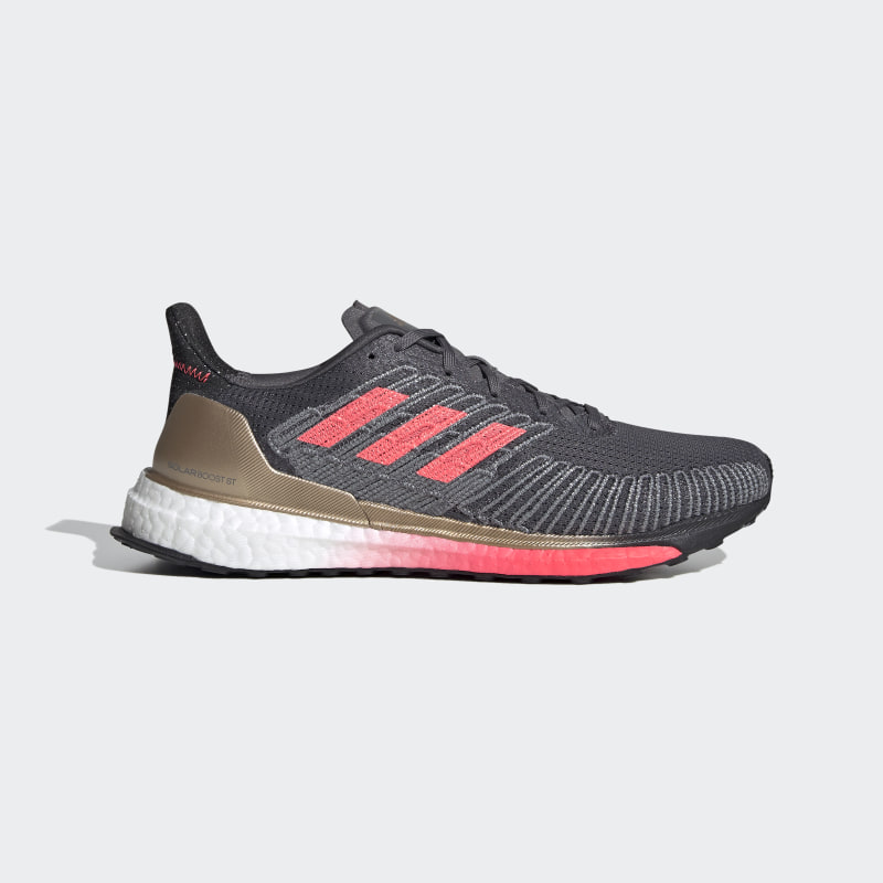 Sneaker Adidas Solar Boost FW7811