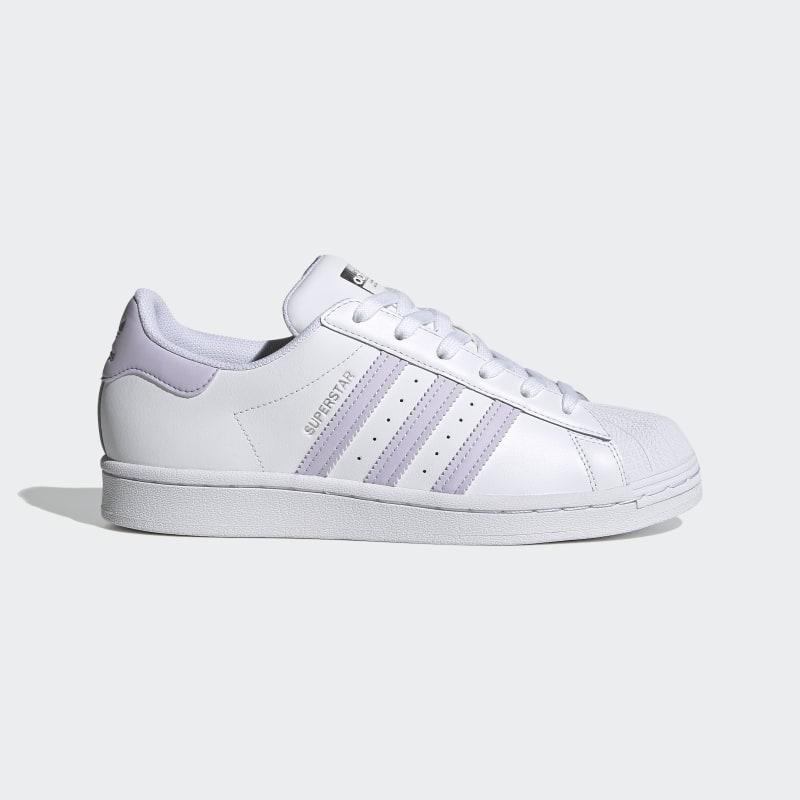 Sneaker Adidas Superstar FV3374
