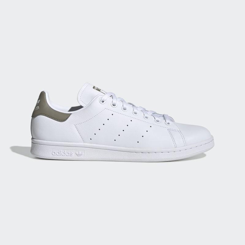 Sneaker Adidas Stan Smith EE5798