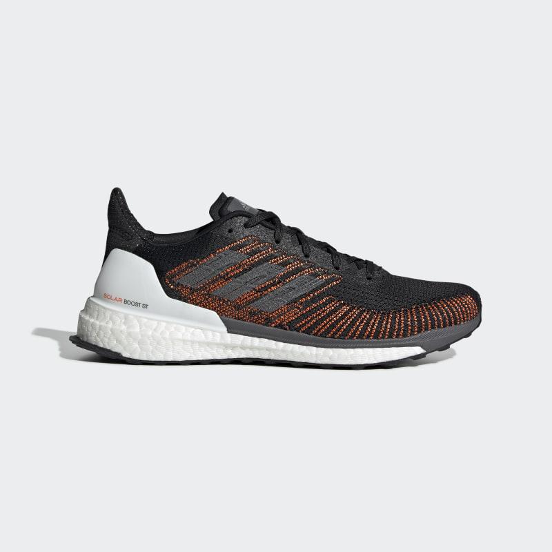 Sneaker Adidas Solar Boost G28060