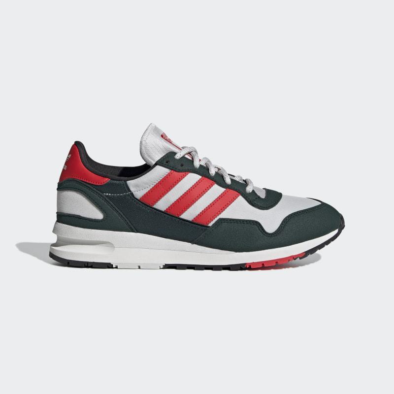 Sneaker Adidas Lowertree EG4923