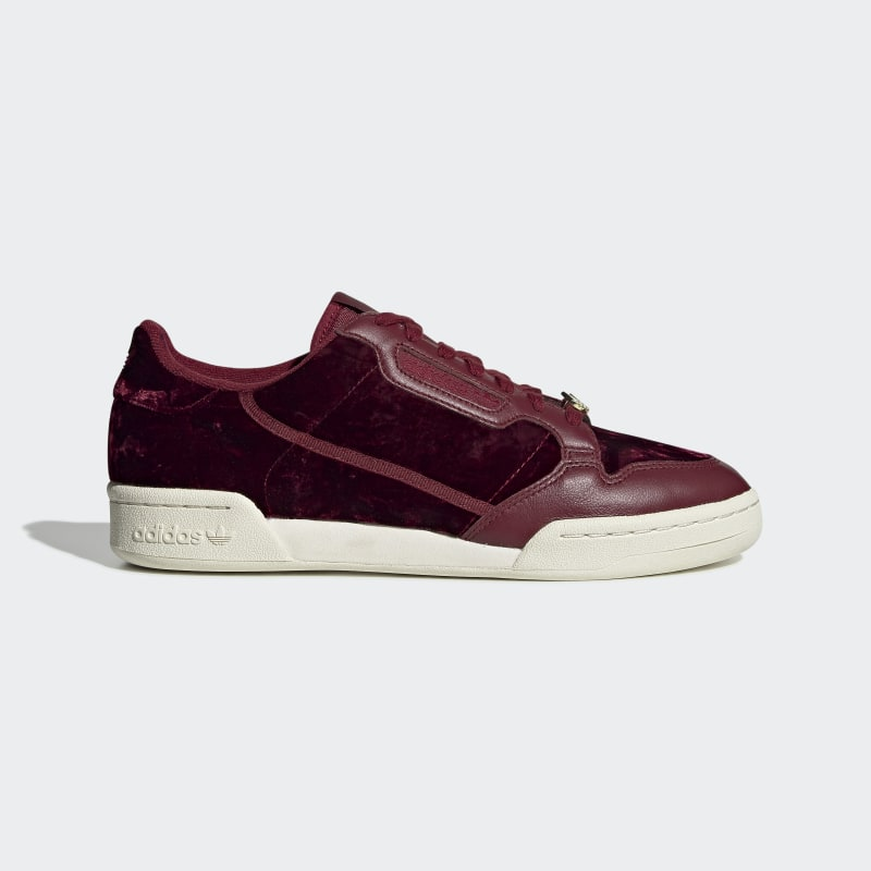 Sneaker Adidas Continental 80 EH0173