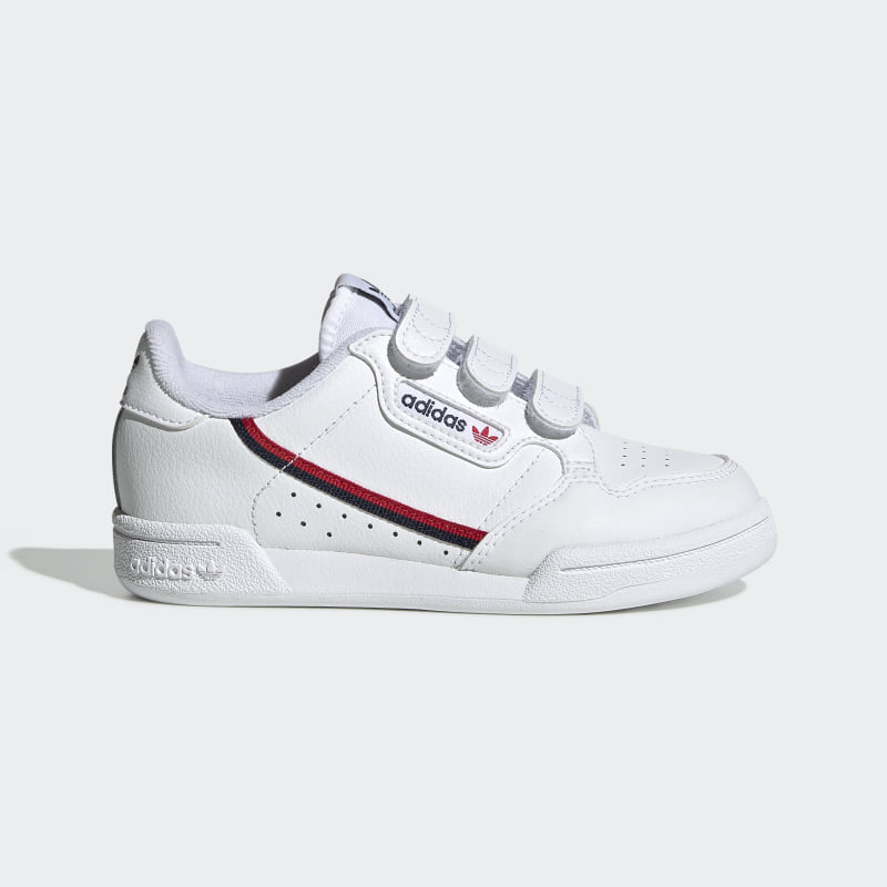 Sneaker Adidas Continental 80 EH3222