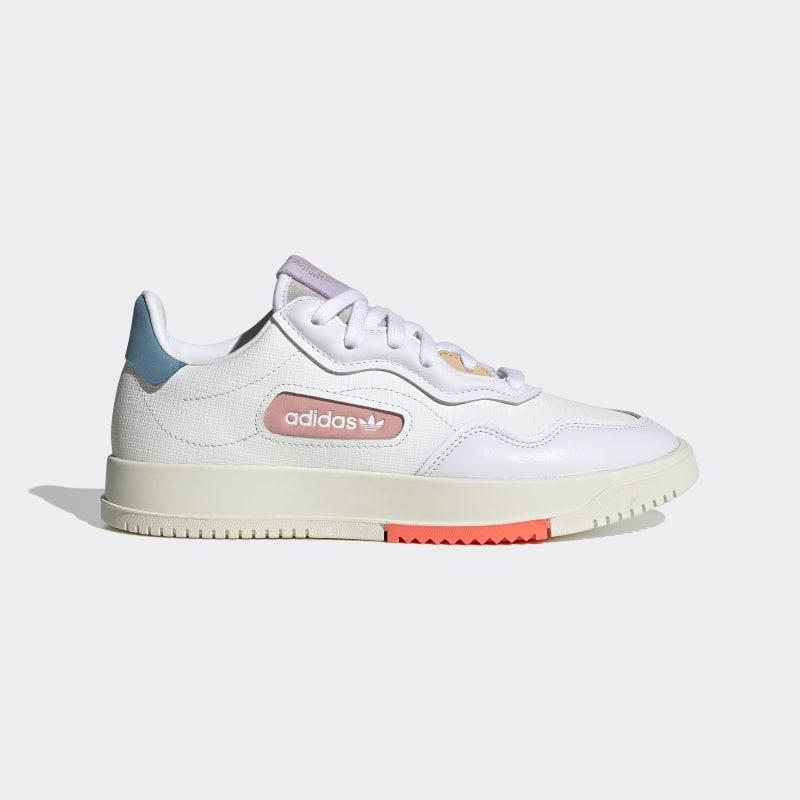 Sneaker Adidas SC Premiere EF5918