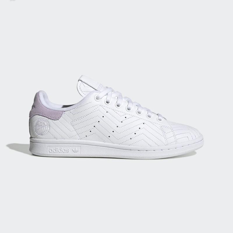 Sneaker Adidas Stan Smith FV4067
