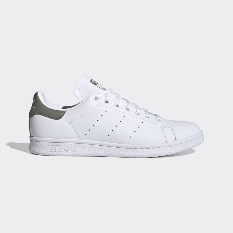 Sneaker Adidas Stan Smith EF4479