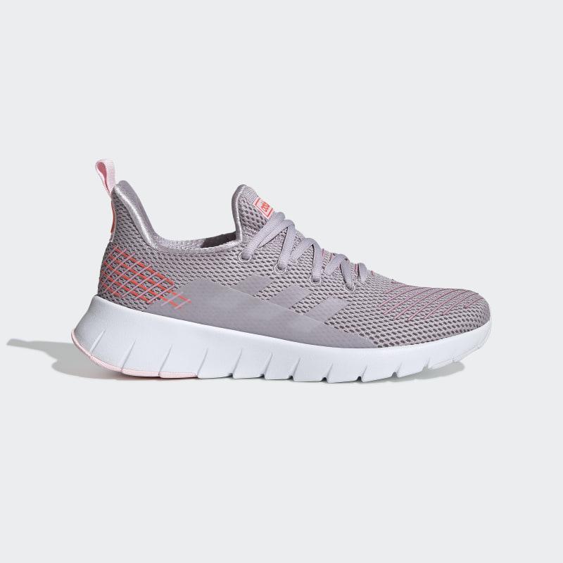 Sneaker Adidas Asweego EE8529