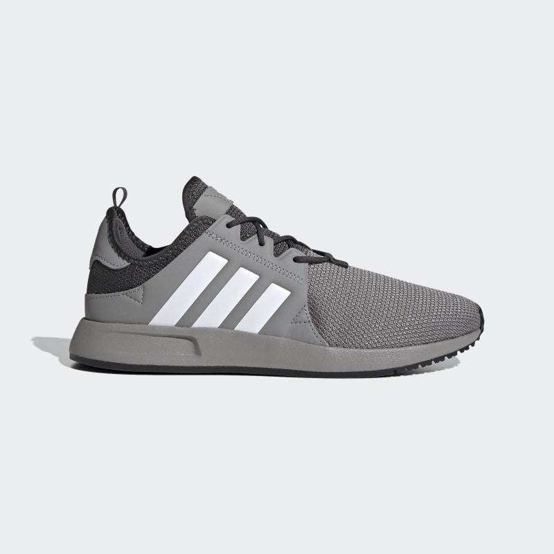 Sneaker Adidas X PLR EG8474