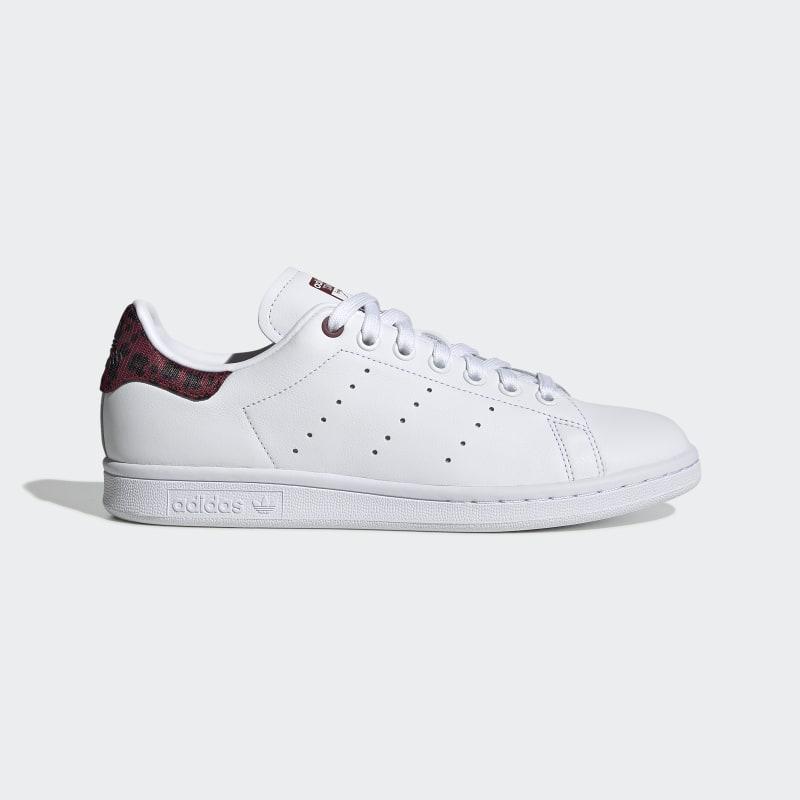 Sneaker Adidas Stan Smith EE4896