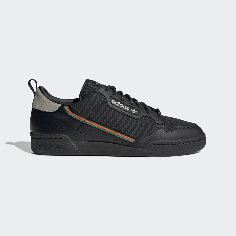 Sneaker Adidas Continental 80 EE5597