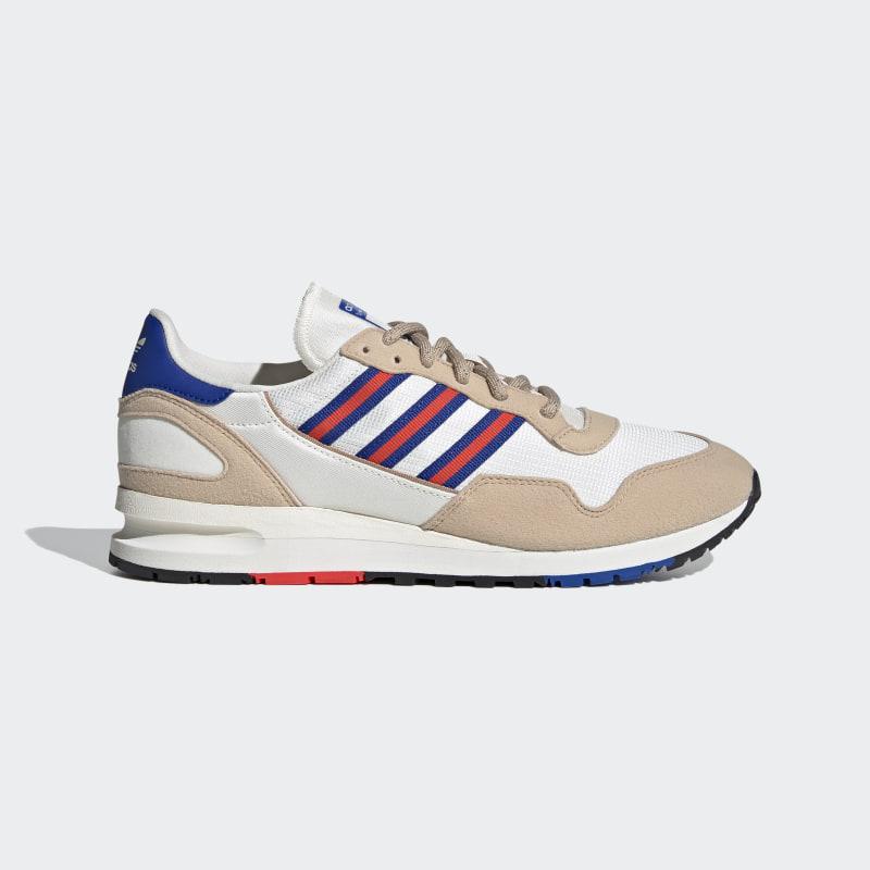 Sneaker Adidas Lowertree EF4468