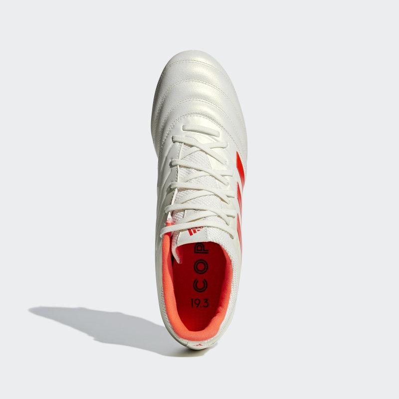 adidas COPA 19.3 SG (G26974)