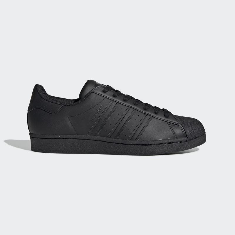 Sneaker Adidas Superstar EG4957