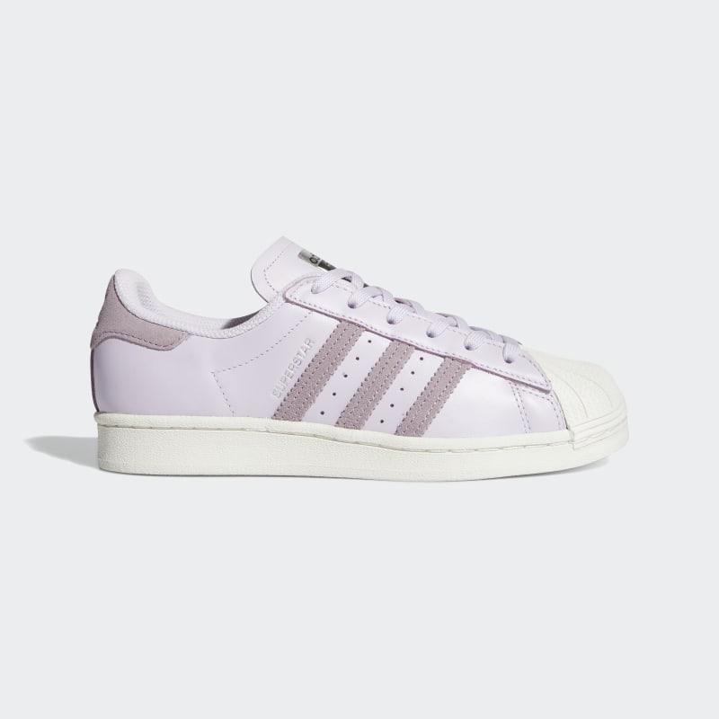 Sneaker Adidas Superstar FV3372