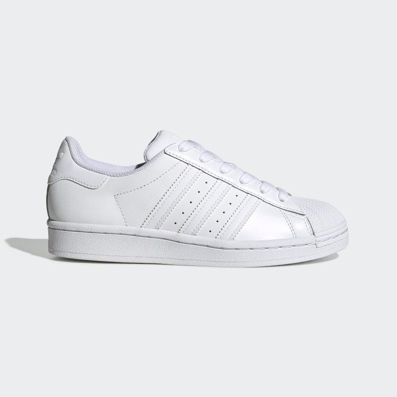 Sneaker Adidas Superstar EF5399