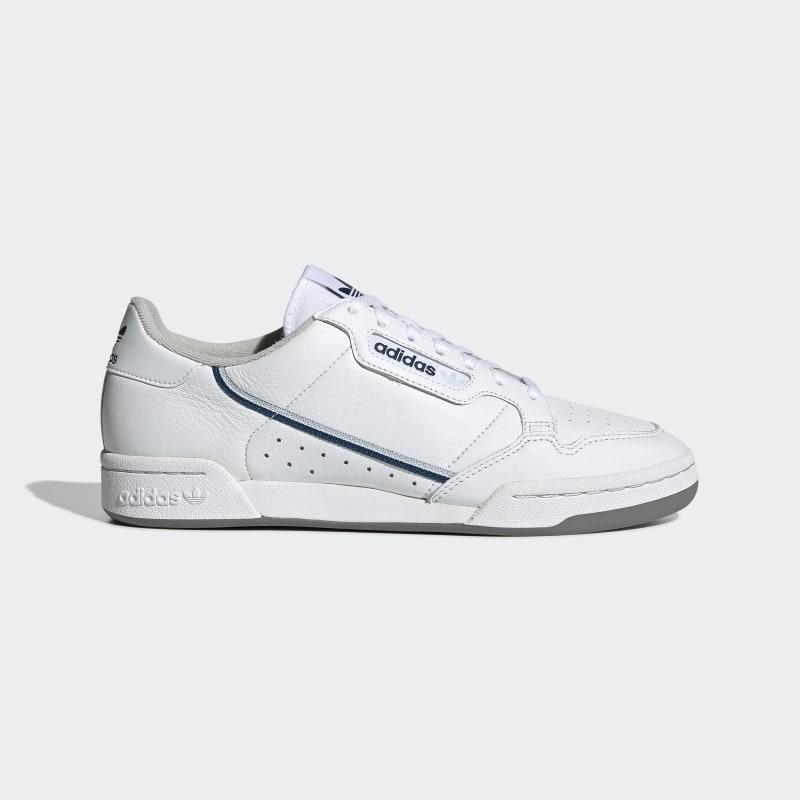 Sneaker Adidas Continental 80 EF5988