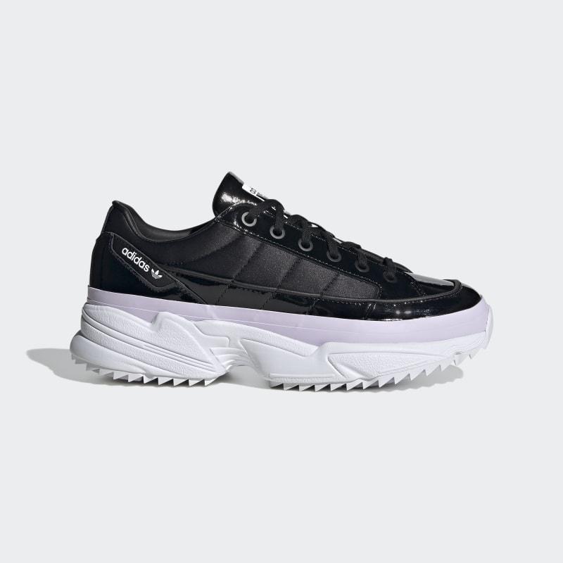 Sneaker Adidas Kiel EG0578