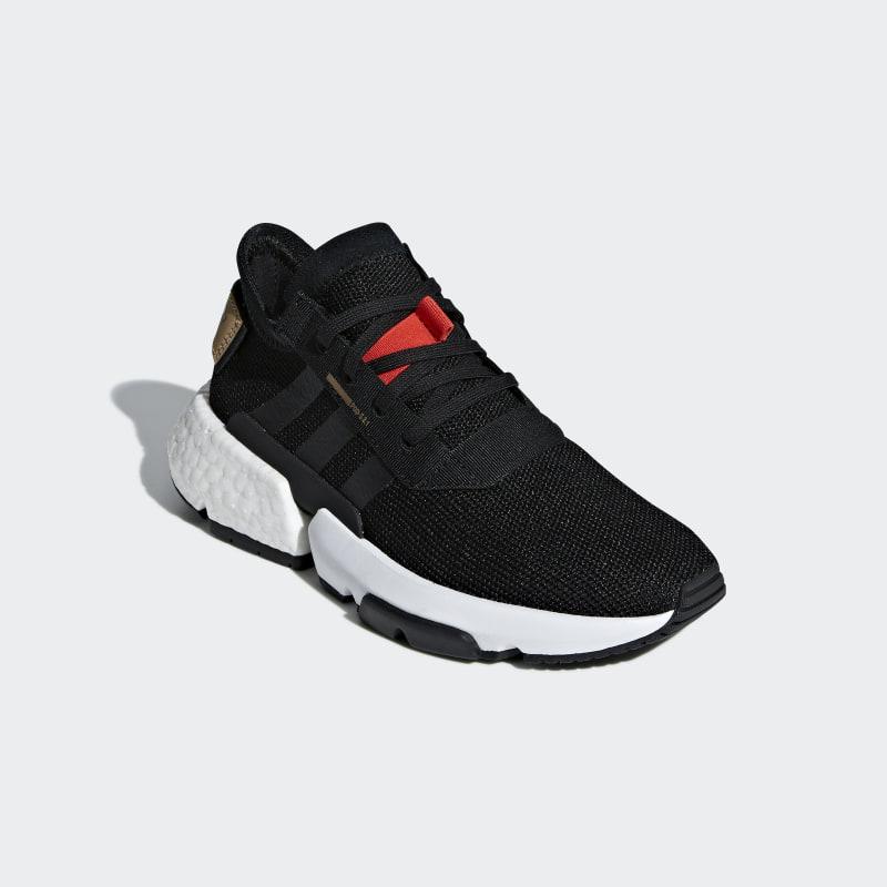 adidas POD-S3.1 Shoes | D96690 | FOOTY.COM