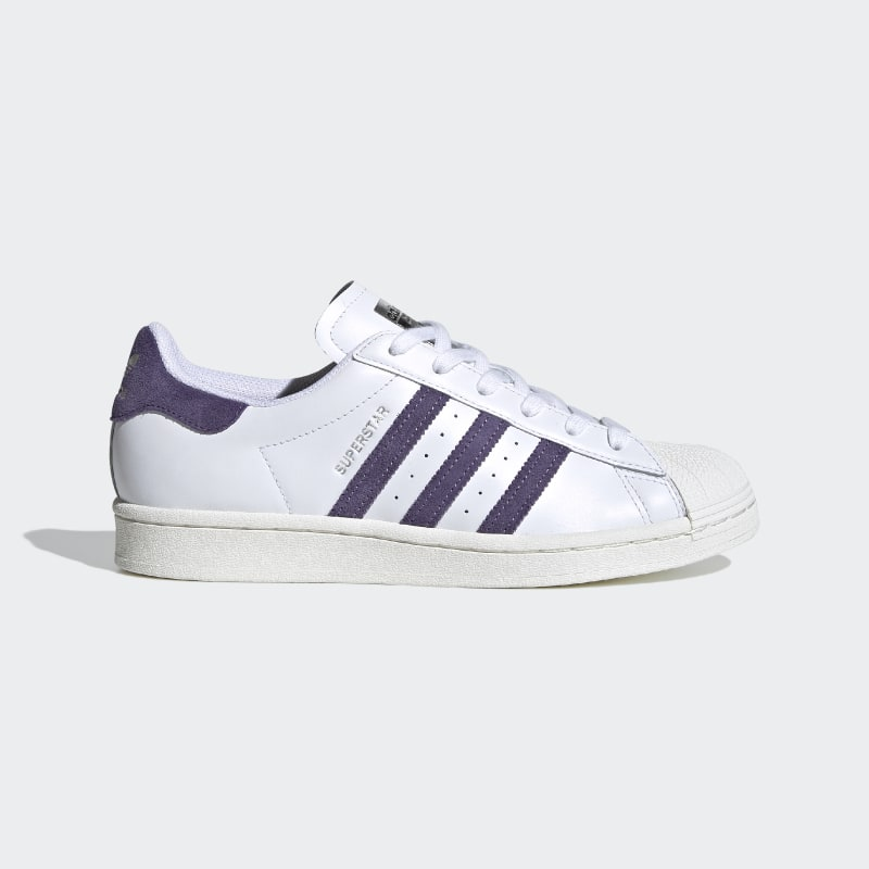 Sneaker Adidas Superstar FV3373