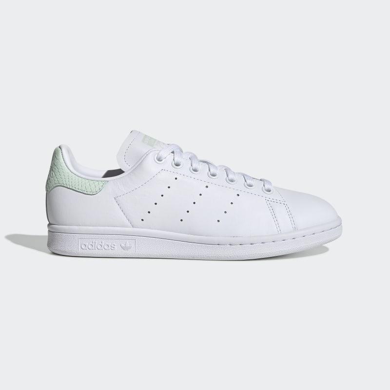 Sneaker Adidas Stan Smith EF6876