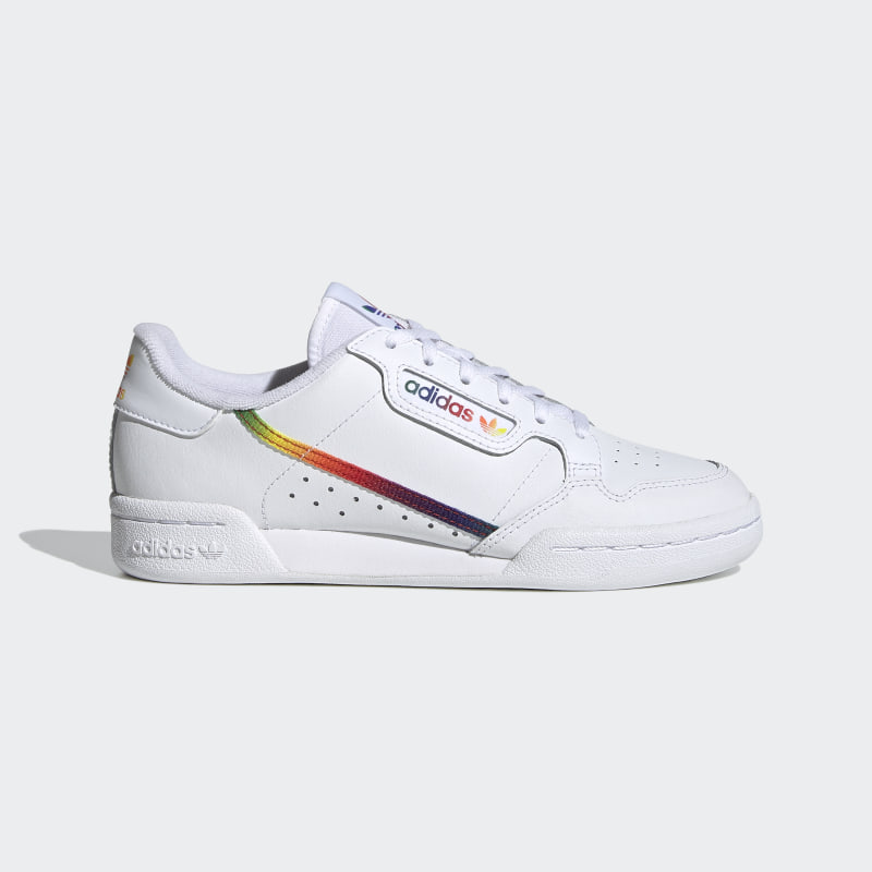 Sneaker Adidas Continental 80 EG8976