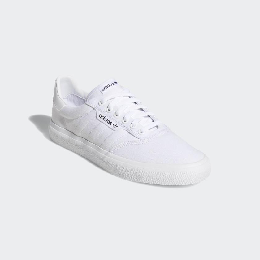 3mc Scarpe Switzerland Adidas Vulc Bianco pwxAzvqS