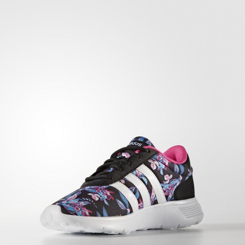 8e4812a755 Lite Mujer Neo Adidas Racer Zapatillas Negro Peru vw4EIWqZ