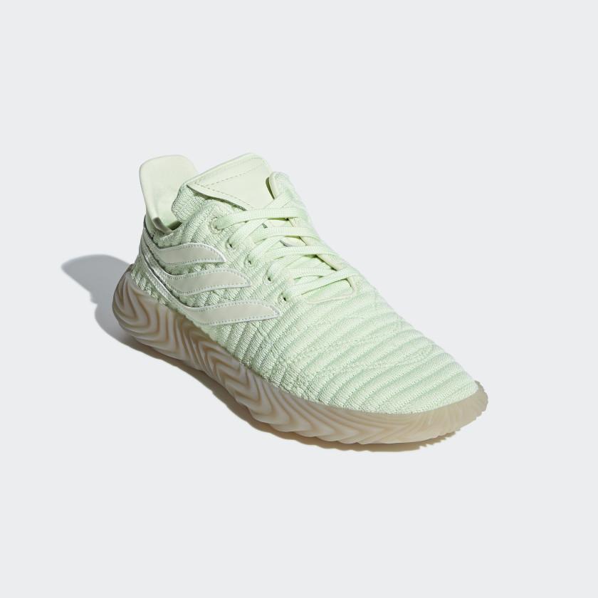 Adidas Vert Chaussure Chaussure Sobakov France Sobakov HnxqB1wITS