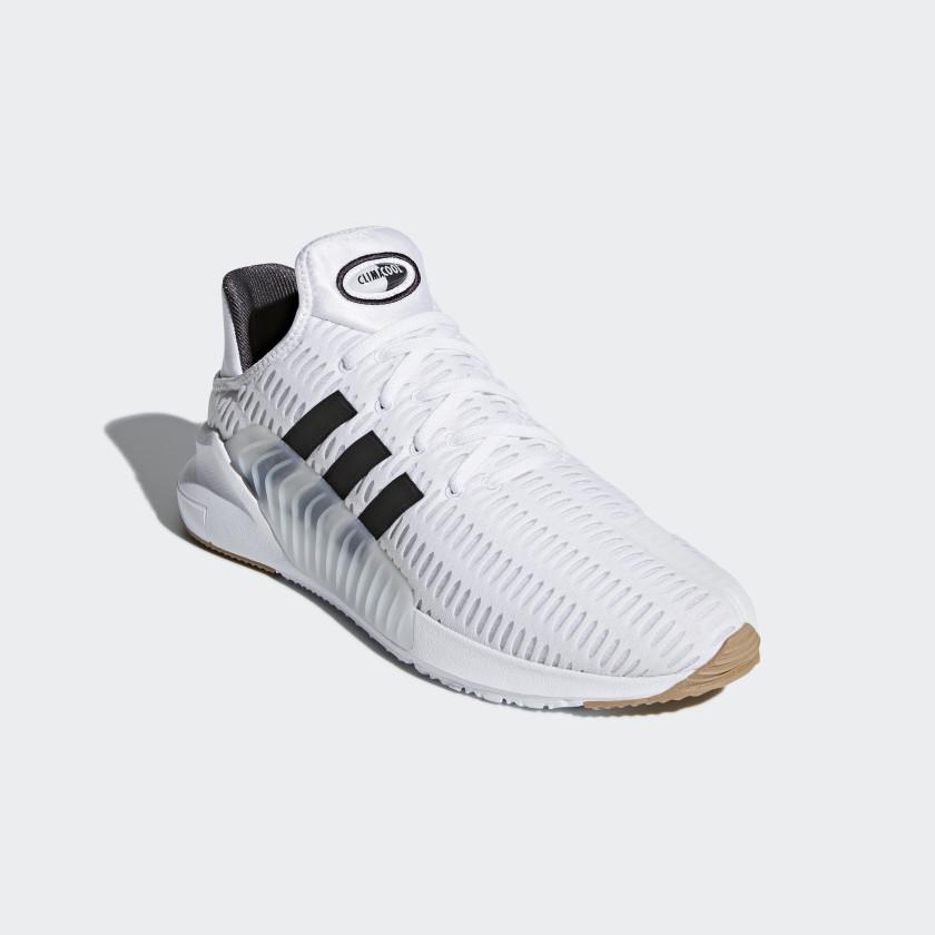 Adidas Climacool 0217 Chaussure WhiteCanada TikOXZlwPu