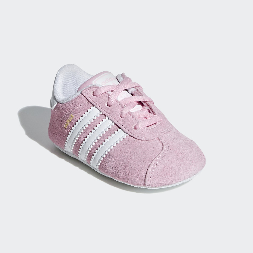 on sale a3870 d4707 ... new zealand norway gazelle adidas sko rosa adidas iqgqw 43912 16927