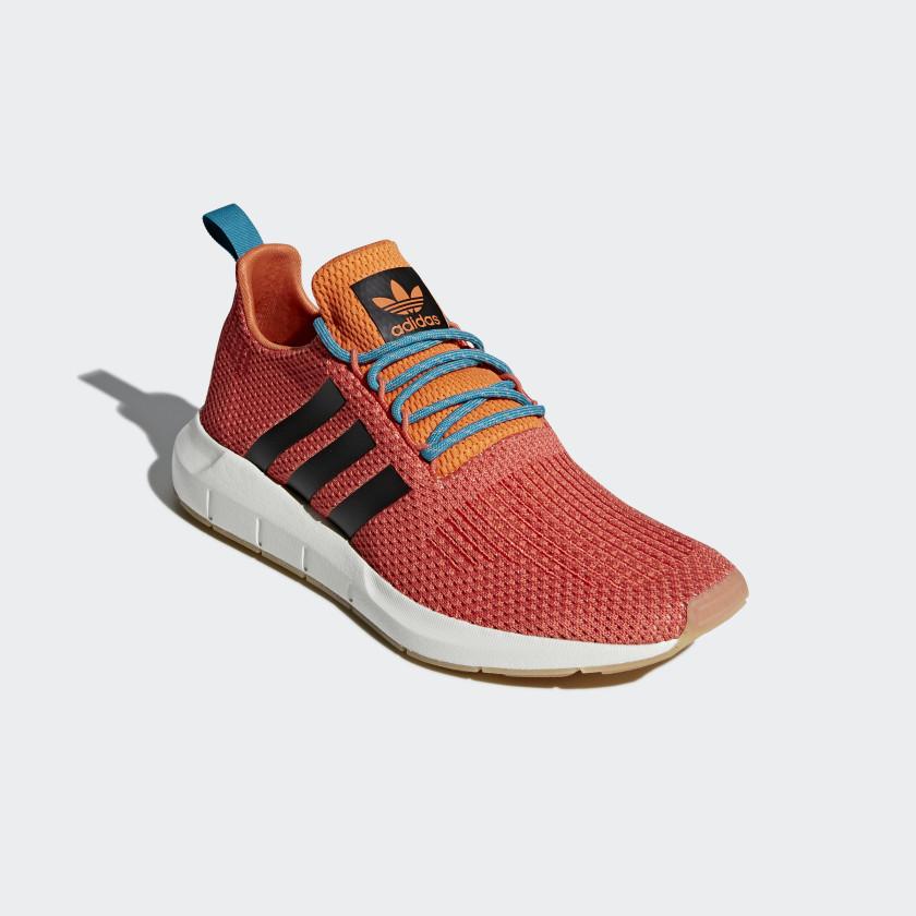 Run France orange Summer Swift adidas adidas Chaussure 1wHxt