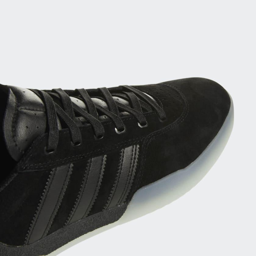 Originals Scarpe City Cup Core Black Supplier Colour