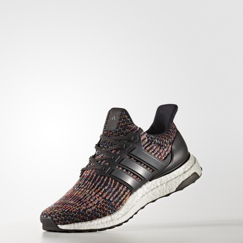 Ultra Boost Ltd Chaussures Adidas 6OBqKXV