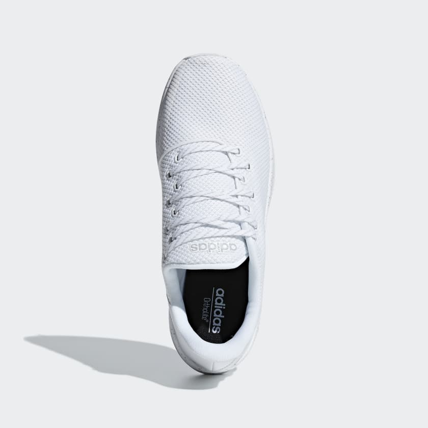 Uomo Essentials Scarpe Spd Takeover Ftwr White Grey Two