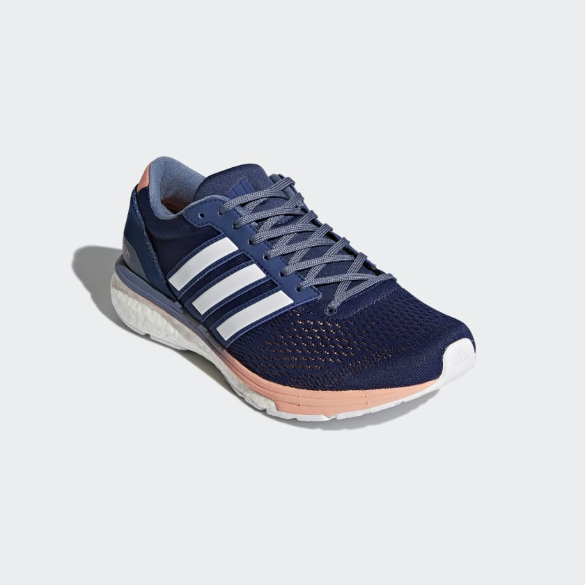 adidas Adizero Boston Shoes yehSIW1Y