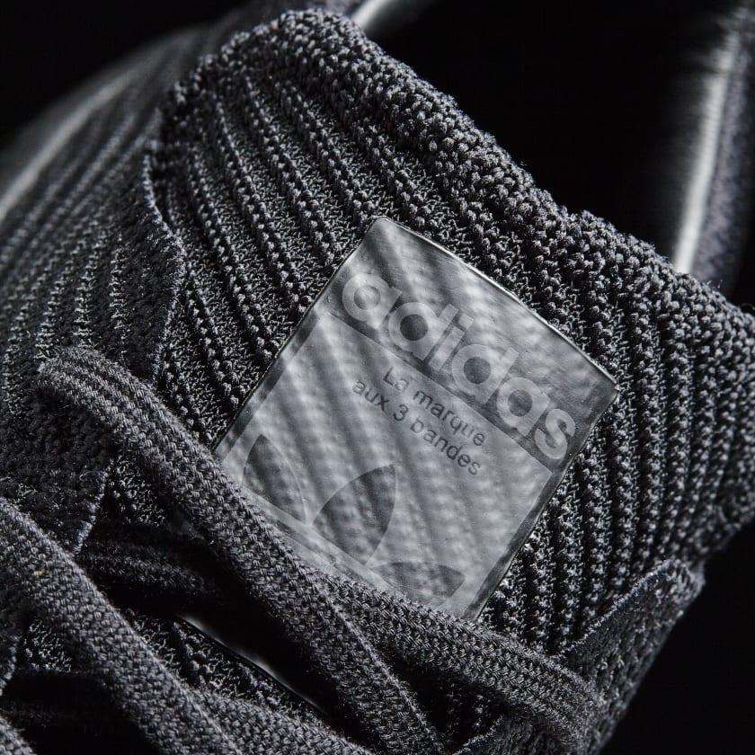 Originals Scarpe Superstar Bounce Primeknit Core Black