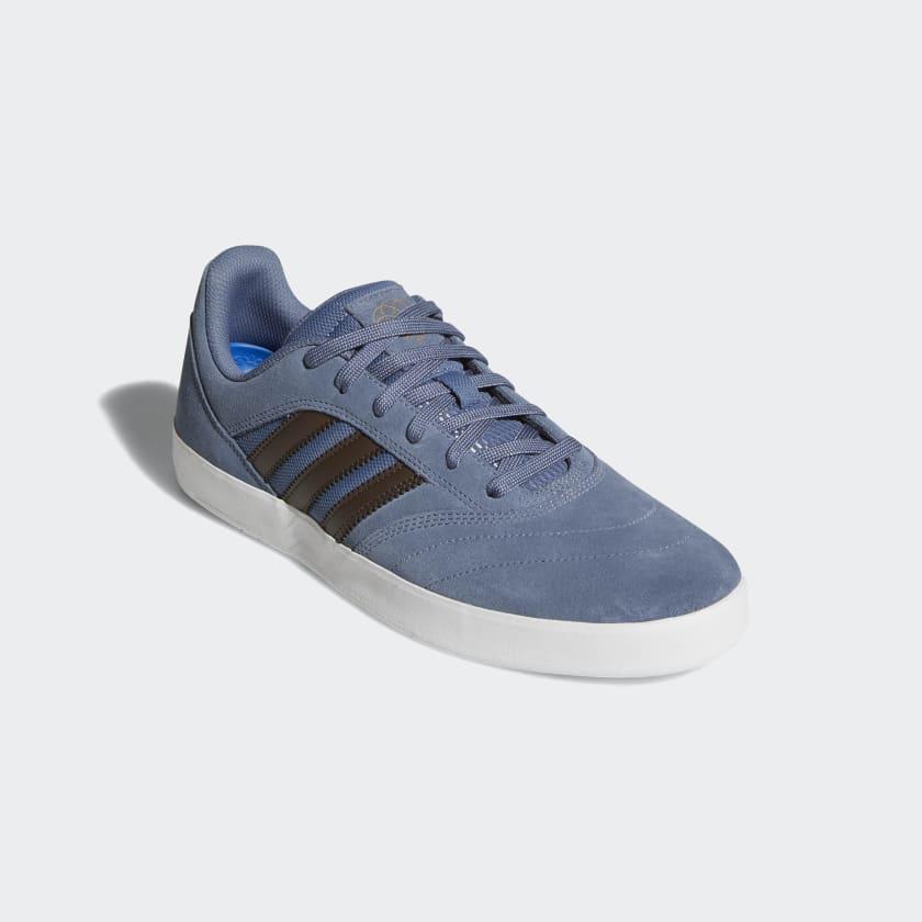 Suciu ADV II ShoesMen's Originals BOecR
