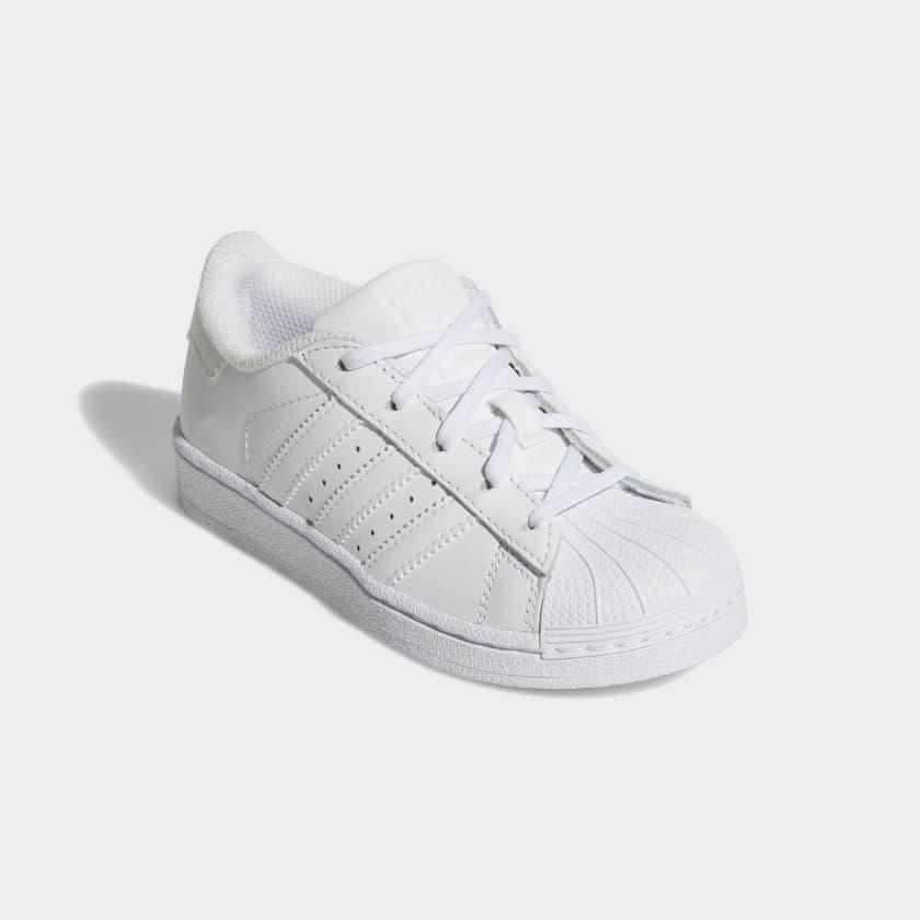 2815fac3bdf free shipping adidas forum mid svart hvit kitchen 1c9c1 308f1